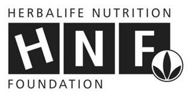 HERBALIFE NUTRITION HNF FOUNDATION