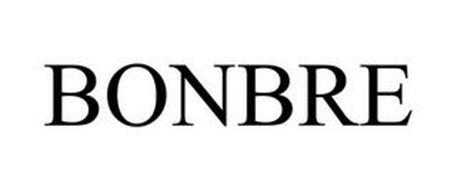 BONBRE