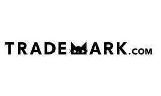 TRADEMARK.COM