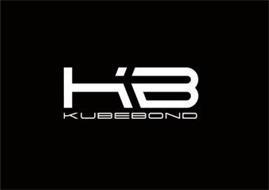 KB KUBEBOND