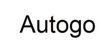 AUTOGO