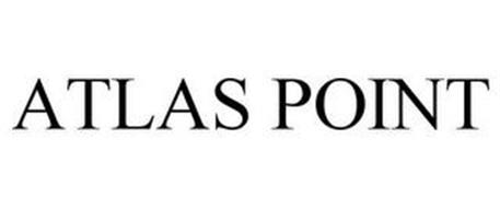 ATLAS POINT