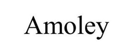 AMOLEY
