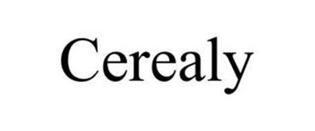 CEREALY
