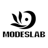 MODESLAB