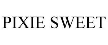 PIXIE SWEET