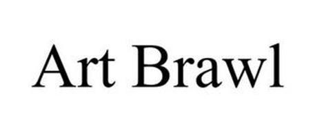 ART BRAWL