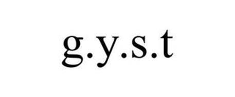 G.Y.S.T