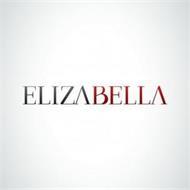 ELIZABELLA