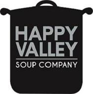 HAPPY VALLEY SOUP COMPANY