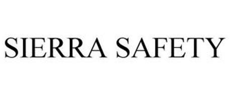 SIERRA SAFETY