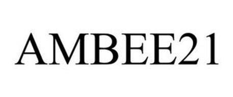 AMBEE21