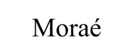 MORAÉ