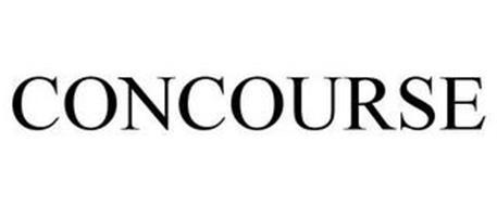 CONCOURSE