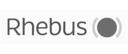 RHEBUS