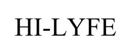 HI-LYFE