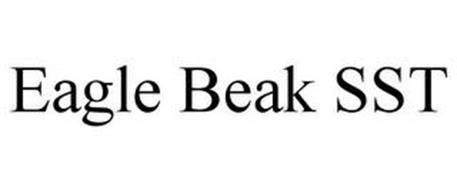 EAGLE BEAK SST
