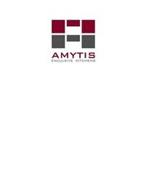 AMYTIS EXCLUSIVE KITCHENS