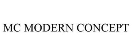 MC MODERN CONCEPT