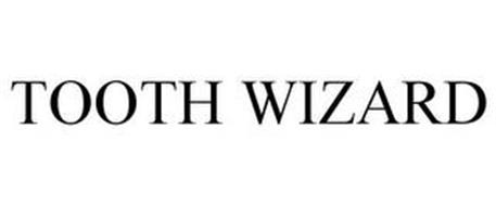 TOOTH WIZARD