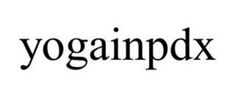 YOGAINPDX