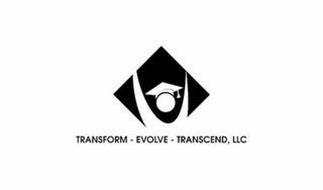 TRANSFORM EVOLVE TRANSCEND LLC