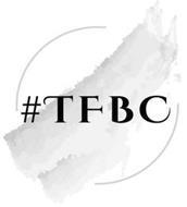 #TFBC