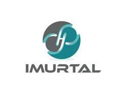 IMURTAL 8