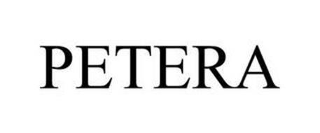 PETERA