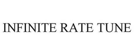 INFINITE RATE TUNE