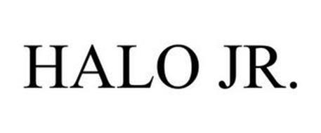 HALO JR.