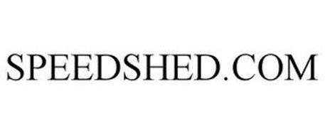 SPEEDSHED.COM