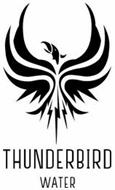 THUNDERBIRD WATER