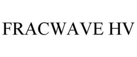 FRACWAVE HV