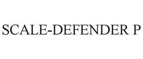SCALE-DEFENDER P