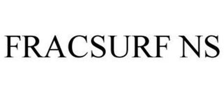 FRACSURF NS