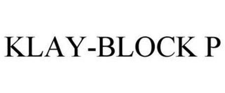 KLAY-BLOCK P