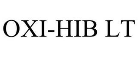 OXI-HIB LT
