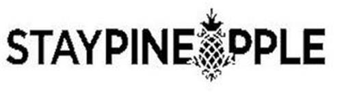 STAYPINE PPLE
