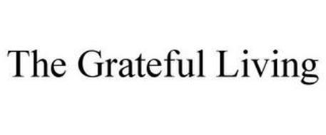THE GRATEFUL LIVING