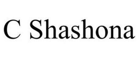 C SHASHONA