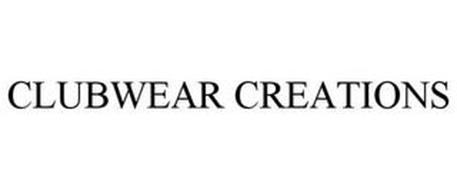 CLUBWEAR CREATIONS