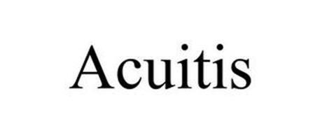 ACUITIS