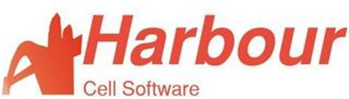 HARBOUR CELL SOFTWARE
