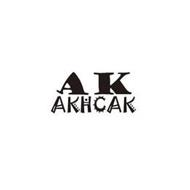 AKHCAK