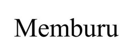 MEMBURU