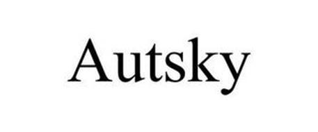 AUTSKY