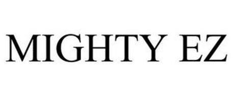 MIGHTY EZ