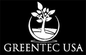 GREENTEC USA