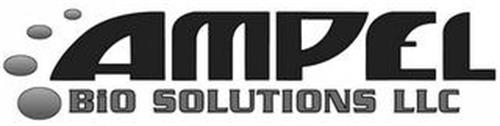 AMPEL BIO SOLUTIONS LLC